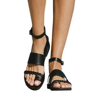 c30f8e3c43d0 YOUYEDIAN Flat Roman women 2018 platform sandals wedges
