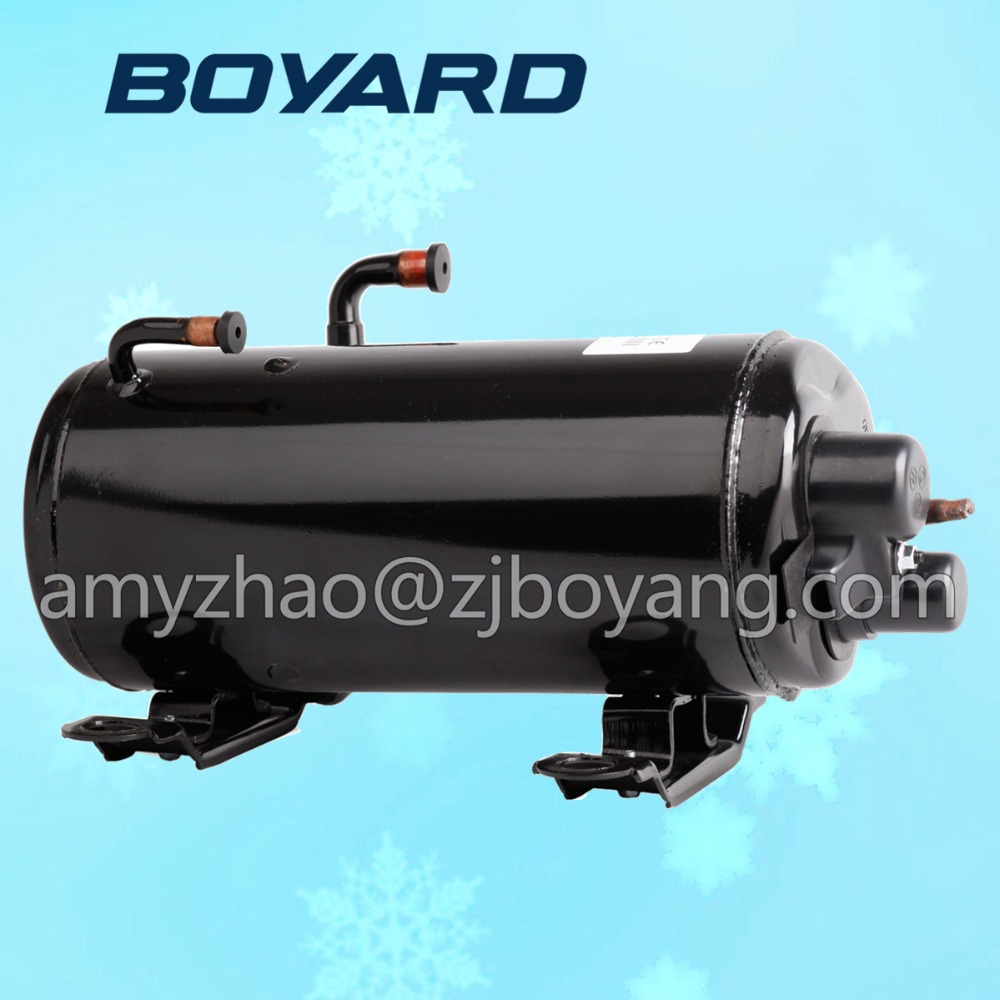 115v 60hz rooftop mounted ac compressor R407C for rooftop air conditioning unit tp760 765 hz d7 0 1221a