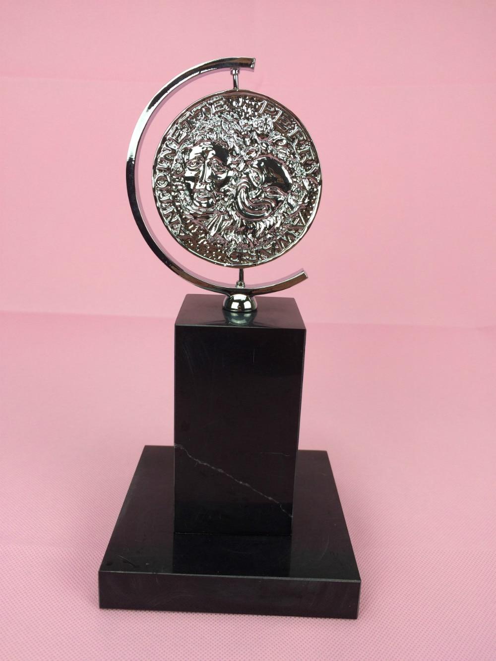 Zinc Alloy Tony Awards, Replica Tony Awards,Metal Tony Awards Trophy And Awards,