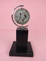Zinc Alloy Tony Awards, Replica Tony Awards,Metal Tony Awards Trophy and Awards,