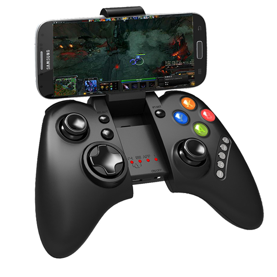 iPEGA PG-9021 PG wireless gamepad  (2)