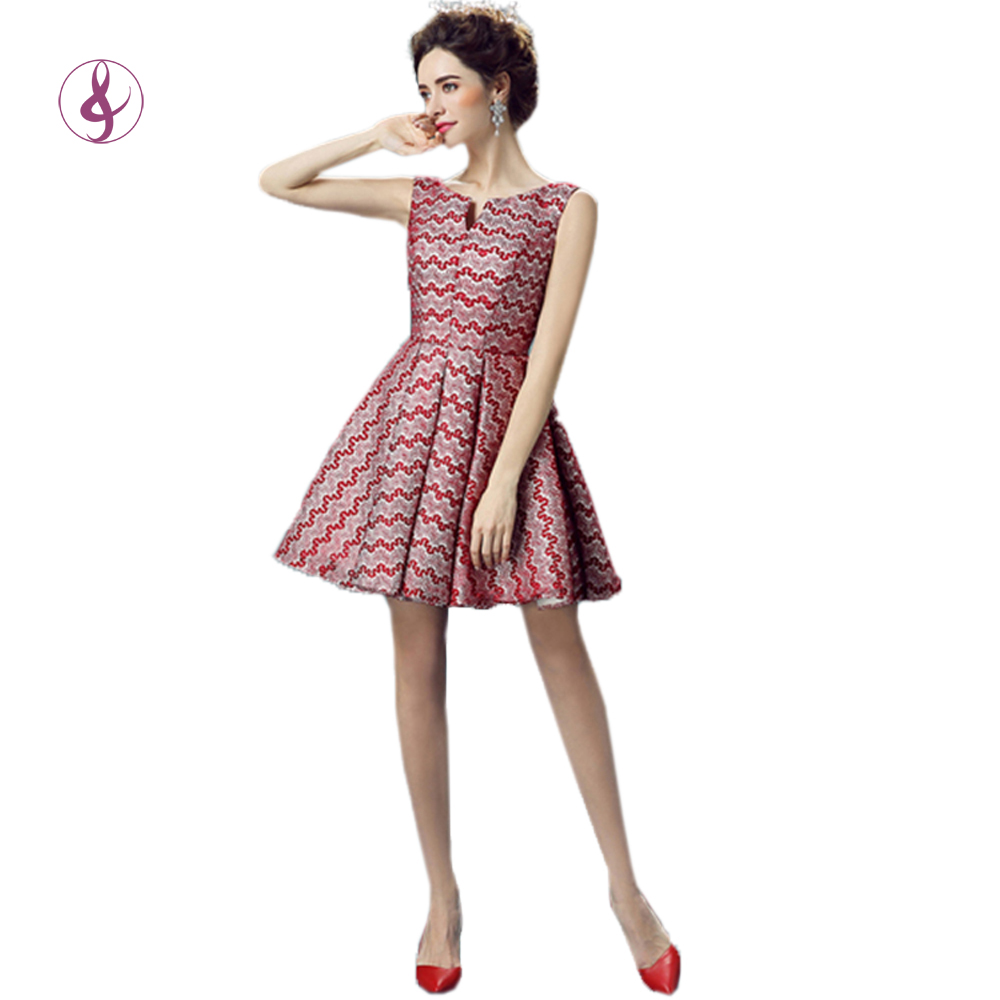 Popular Patterns Formal Dresses-Buy Cheap Patterns Formal Dresses ...