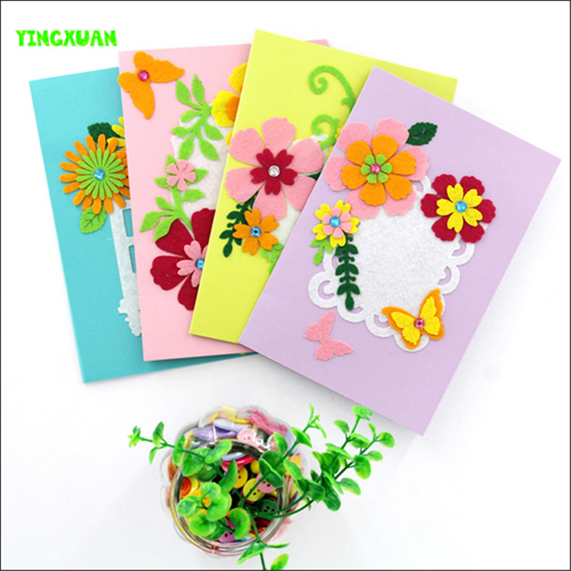 making greeting card reviews  online shopping making greeting, Greeting card