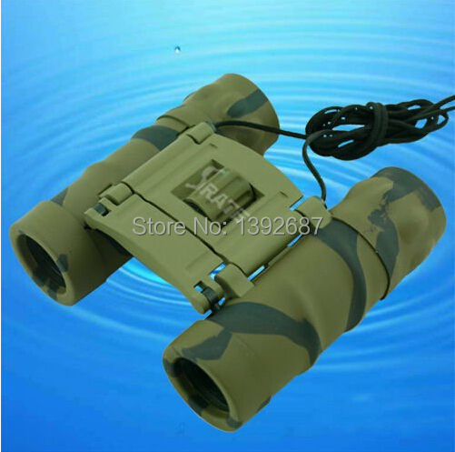 2014 NEW 8X21 DCF Promotional Gift Binoculars D0821T for font b Entertainment b font Use