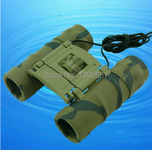2014 NEW 8X21 DCF Promotional Gift Binoculars D0821T for Entertainment Use