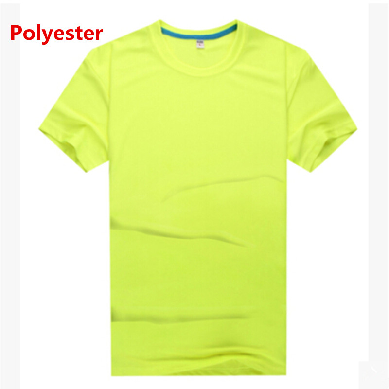 Online buy wholesale kids blank tshirts from china kids for T shirt printing in nj