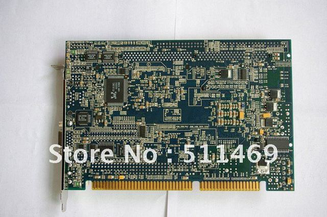 Free shipping for half size CPU card with Onboard VIA ULP/LP Eden4000MHZ processor