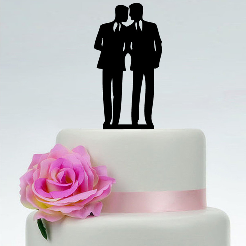 Gay Wedding Cakes Promotion Shop for Promotional Gay Wedding Cakes