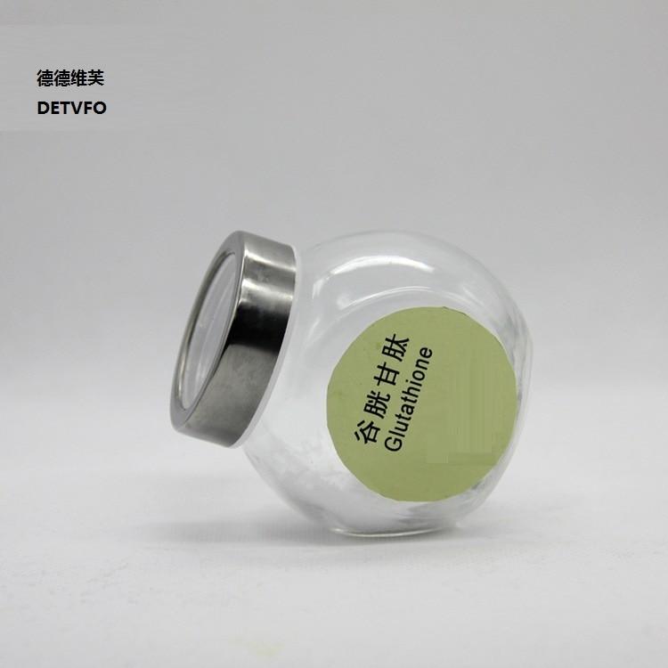 50 גרם קוסמטיקה גלוטתיון אבקת, המוצר - טיפוח העור