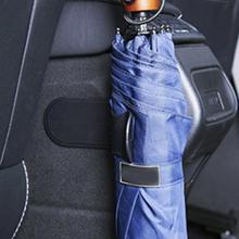 Авто Vechicle Зонт крюк мульти держатель Вешалка автомобильное сиденье клип крепеж стойки