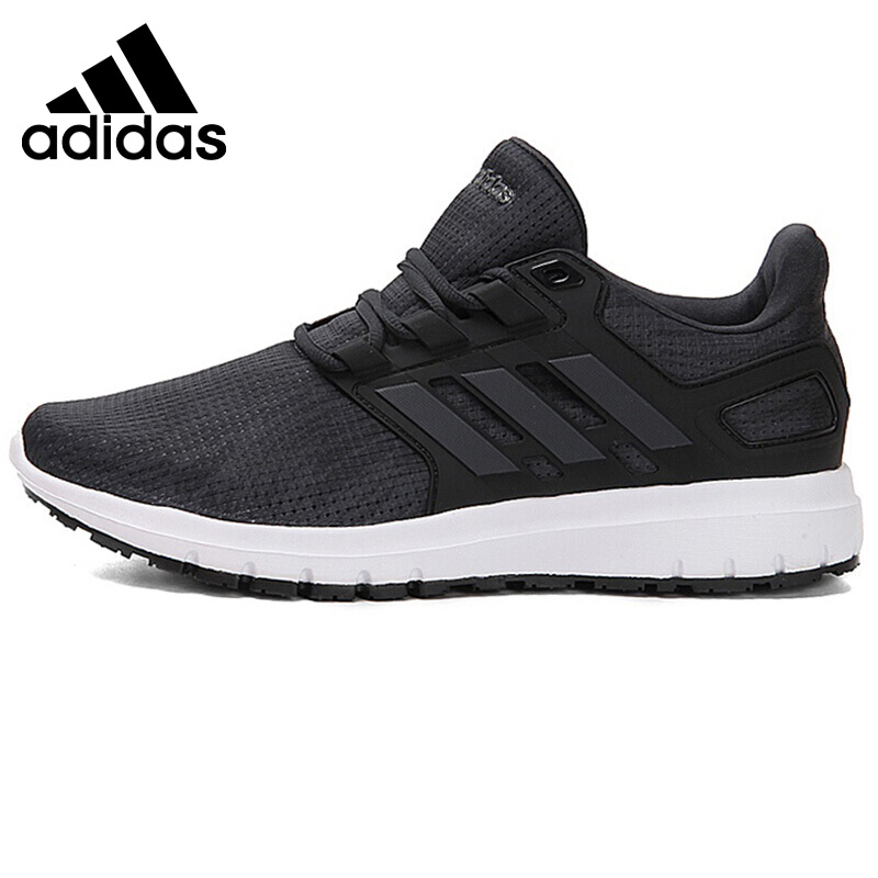 Original New Arrival 2018 Adidas Energy Cloud 2 M Men's Running Shoes Sneakers