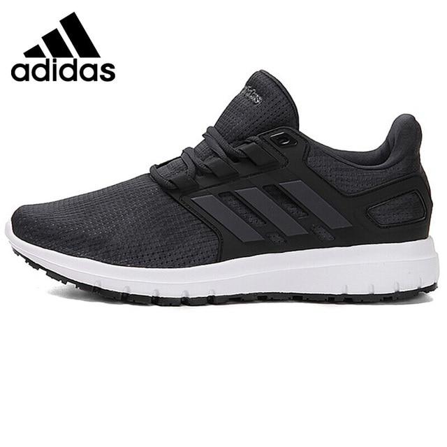 sale retailer 44328 2a39f Original New Arrival 2018 Adidas Energy Cloud 2 M Men s Running Shoes  Sneakers