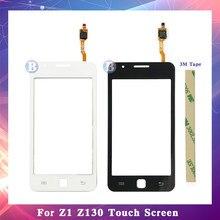 db416d7685f Для samsung Galaxy Z1 Z130 Z130H Z2 Z200 Z3 Z300 Z4 2017 Сенсорный экран  планшета Сенсор