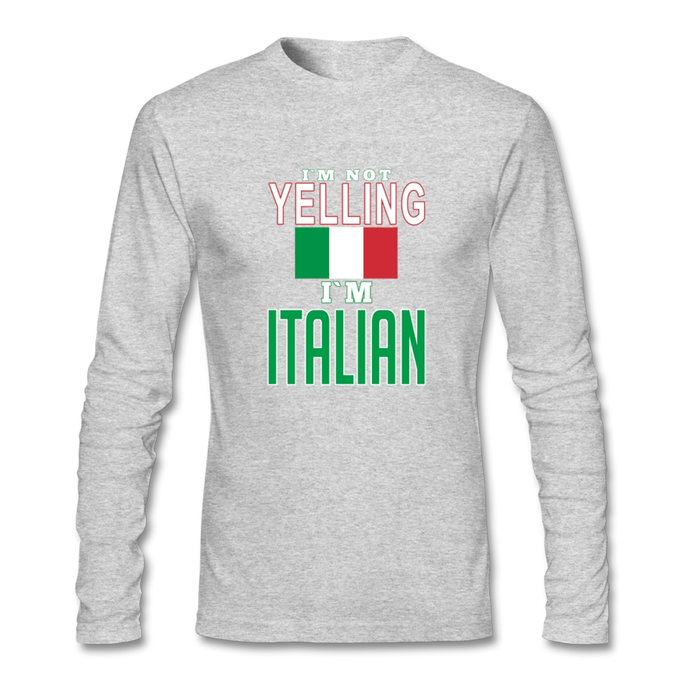 Online buy wholesale italian clothing brands from china for Italian dress shirts brands