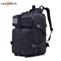 Outdoor Military Backpack Tactical Bag Rucksack Hunting Shooting/Trekking/ Tourist Army Bag Moll Sac a dos Randonnee Mochila