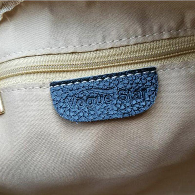 Мода звезды Кота 2017 несу сумка женская кроссбоди сумки круг женщины кожаные сумки с меховой шар женщины сумка ls499