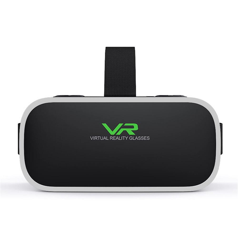 AIO-04 VR machine 3d virtual reality glasses Smart WiFi immersive vr glasses eye travel yy01 fov120 immersive 3d vr headset