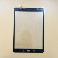 For Samsung Galaxy Tab A 9 7 SM T550 T550 T551 T555 Touch Screen Sensor Digitizer