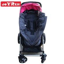 Теплый Конверт для новорожденных, детская коляска, корзина для сна, флисовый спальный мешок, сумка для ног, детская коляска