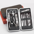 Nail clipper set finger scissors set nail art special finger plier tools