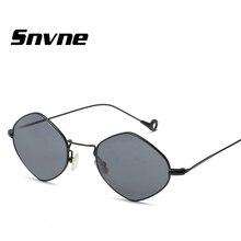 Snvne Magnífico marco de gafas de sol para mujeres de los hombres del diseño de Marca de gafas de Sol oculos gafas de sol feminino hombre masculino KK522