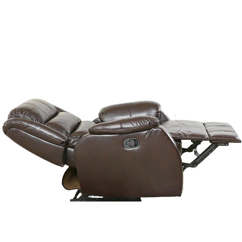 купить Moderna Asiento Para Futon Armut Recliner Koltuk Takimi Pouf Moderne Puff Set Living Room Furniture De Sala Mueble Mobilya Sofa по цене 61916.48 рублей