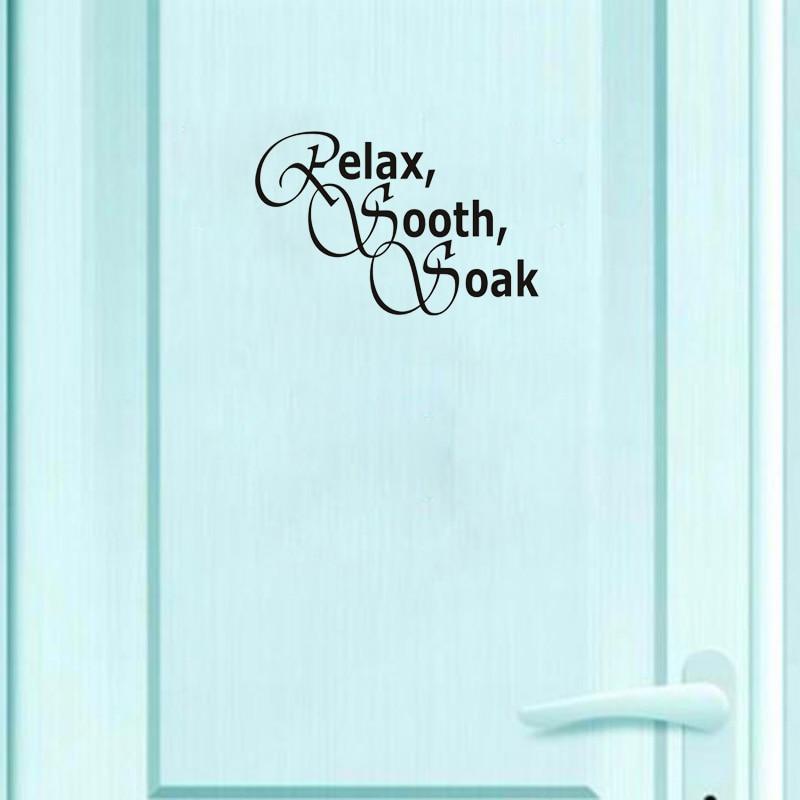 shower door stickers promotion for promotional shower door