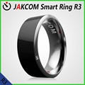 Jakcom Smart Ring R3 Hot Sale In Earphone Accessories As Hard Box Headset Case Headphones Solo