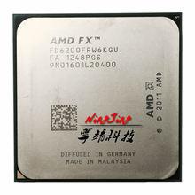 Intel Intel Xeon Processo SR0KK E5-2660 20M Cache 2.2/GHz/8.00 GT/s 95W LGA E5 2660