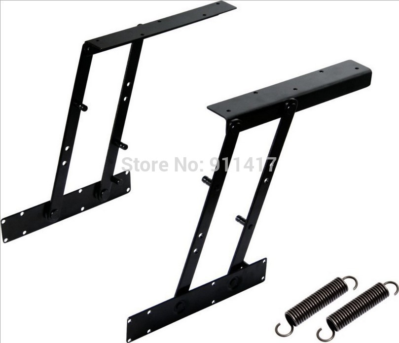 Table Parts With Pop Up Function ,Laptop Table Parts ...
