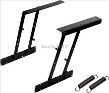 Таблица части с поп — до функция, Стол для ноутбука частей, Кабриолет механизма журнальный столик