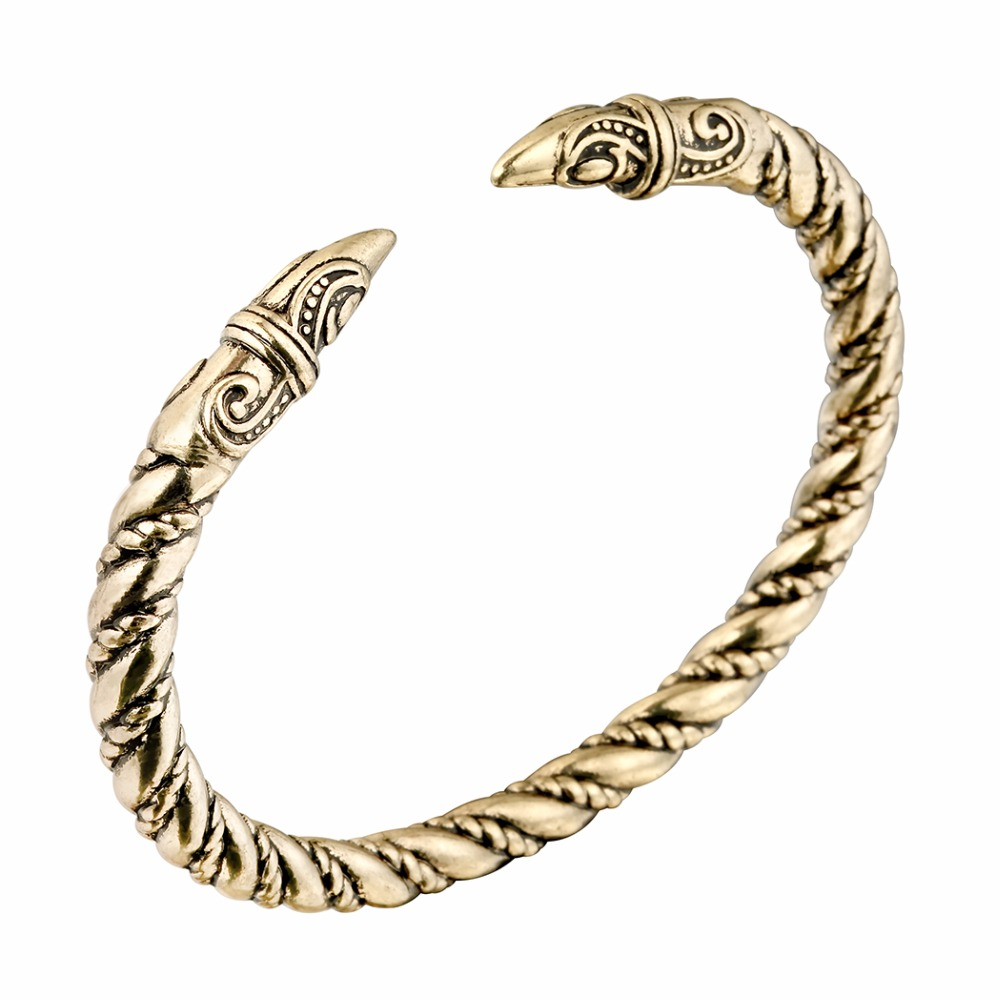 twist rose lyon abbott bangles bangle products gold bracelet
