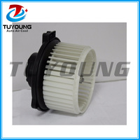 Auto air conditioning fan blower motor for Toyota 12V 87103 02070 87103 02370|motor for|motor motor|motor toyota -