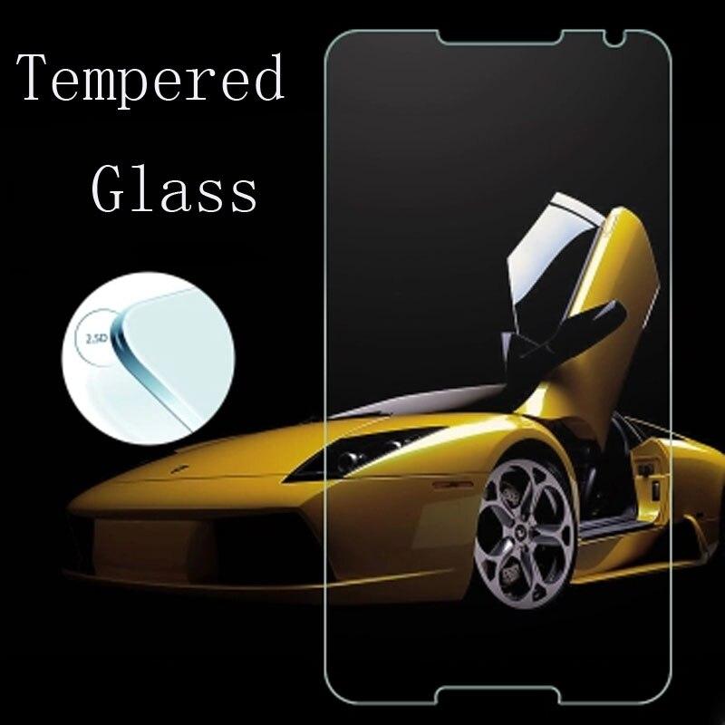 Anti-Explosion Premium Tempered Glass Screen Protector for Motorola Moto X X2 E E2 G G2 G3 Xplay X Style E3 Pelicula De Vidro
