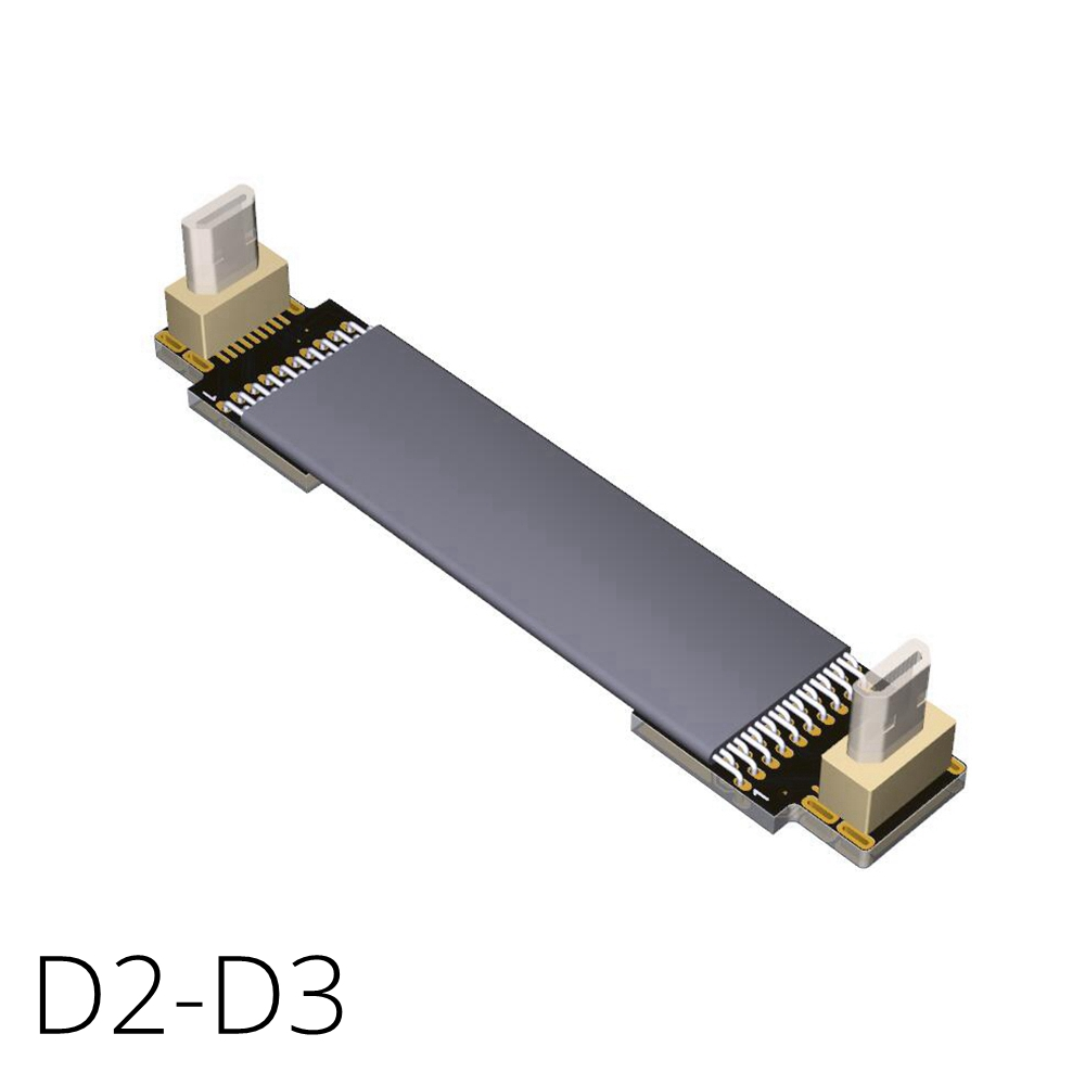 d type to d type micro hdmi cable male to micro hdmi male. Black Bedroom Furniture Sets. Home Design Ideas