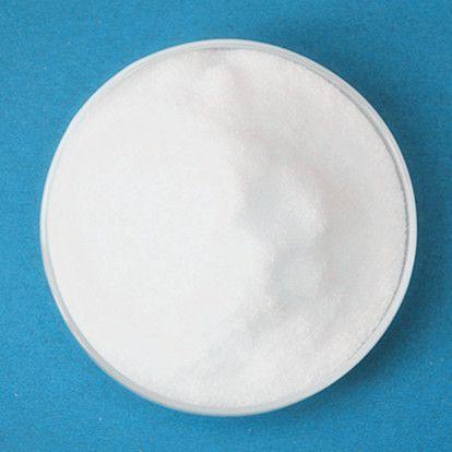 200g de grado cosmético 99% polvo de ácido azelaico piel blanqueamiento ingrediente CAS NO.123-99-9