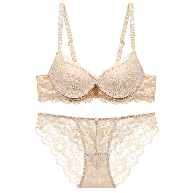 sexy lace women bra21