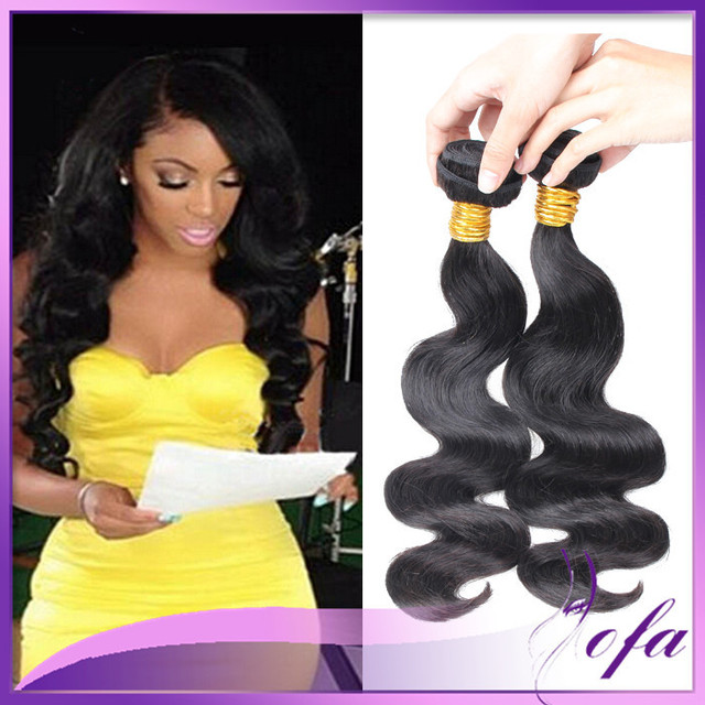 8a Indian Bohemian Hair Sew In Hair Extensions Great Lengths Hair