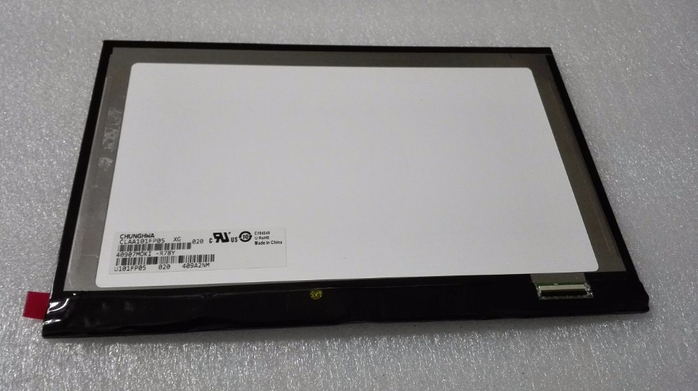 Origina 10.1 inch LCD For ASUS ME302KL/C Assembly LCD Display screen Free shipping