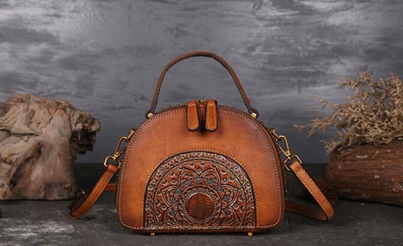 handbag-819 (15)