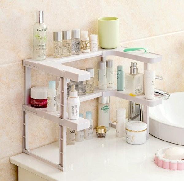 new-spacesave-adjustable-spice-rack-stackable-shelf-4_grande