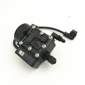 Image 4 - DJI Agras MG 1S Advanced Delivery Pump for DJI MG 1S Advanced PART17 Agricultural plant protection Drone accessories