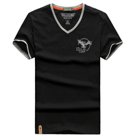 Polo 2015 Summer New Men S Striped Polo Shirt Brand Of High Quality 100 Cotton Men