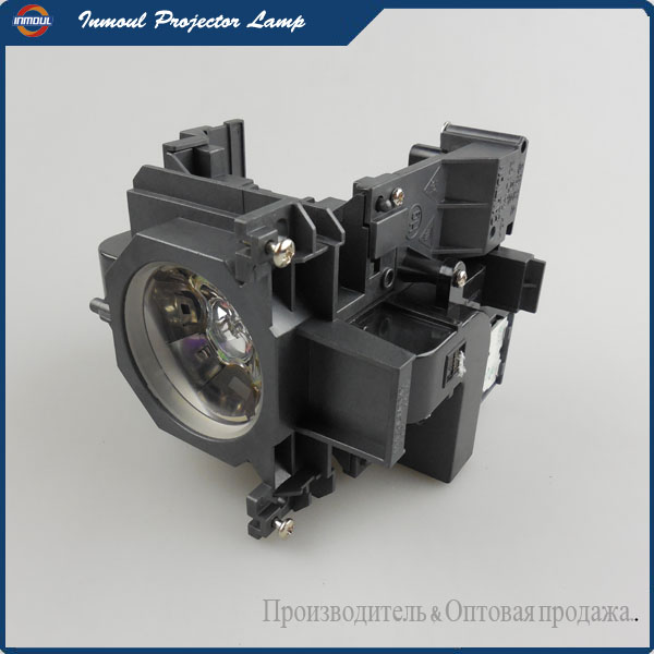 High quality Projector Lamp POA-LMP137 for SANYO PLC-XM1000C with Japan phoenix original lamp burner high quality projector bulb poa lmp136 for sanyo plc xm150 plc xm150l plc zm5000l with japan phoenix original lamp burner