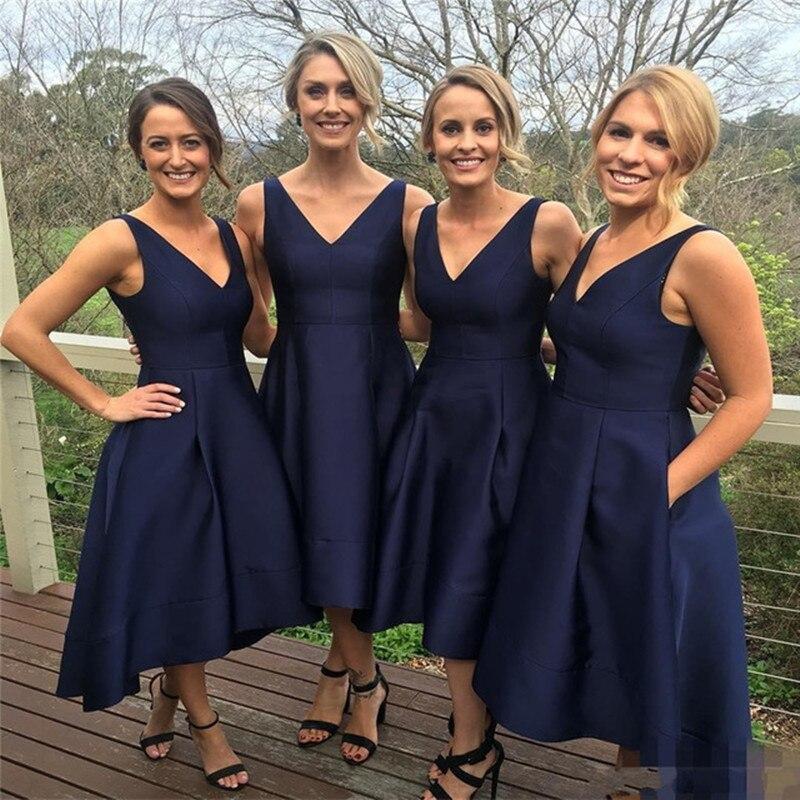 Tolle Wie Man Eine Brautjungfer Kleid Zu Machen Zeitgenössisch ...