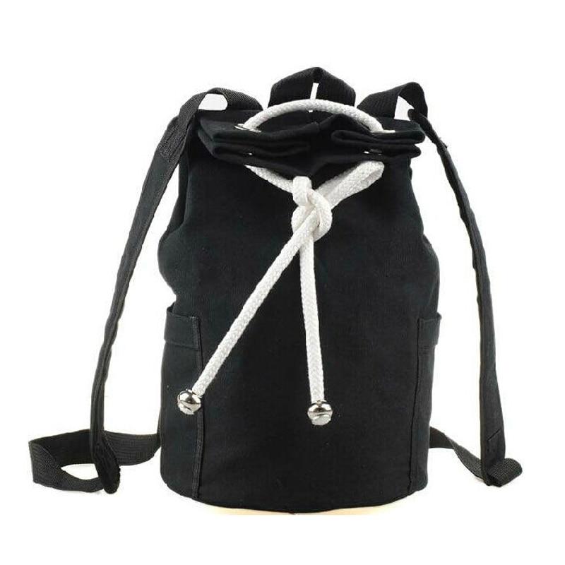 Large Basketball Bags For Balls Soccer Drawstring Mash Pack Bucket Sports Bag Outdoor Basketball Backpack For Men Fitness