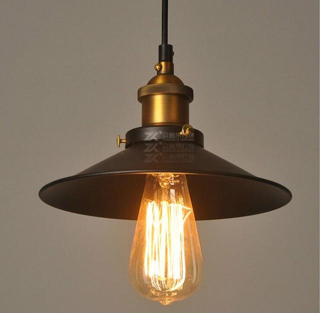 Sconto Moderno LED lampadario nordic living room lampada a ...