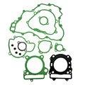 Крышки картера мотоцикла прокладки головки цилиндров комплект для KTM250SX-F KTM 250SXF 250 SXF XC-F 2005-2011 05 06 07 08 09 10 11