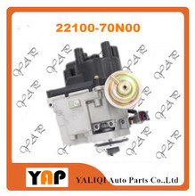 NEW Distributor FOR FITNISSAN SUNNY COUPE B13 GA13DE 1.3L L4 22100 70N00 22100 53Y00 1990 1994