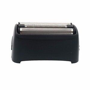 Image 4 - Сменная Бритва для бритвы Philips QS6161 /33/34 QS6141 /33/41, сетчатые аксессуары для ножей